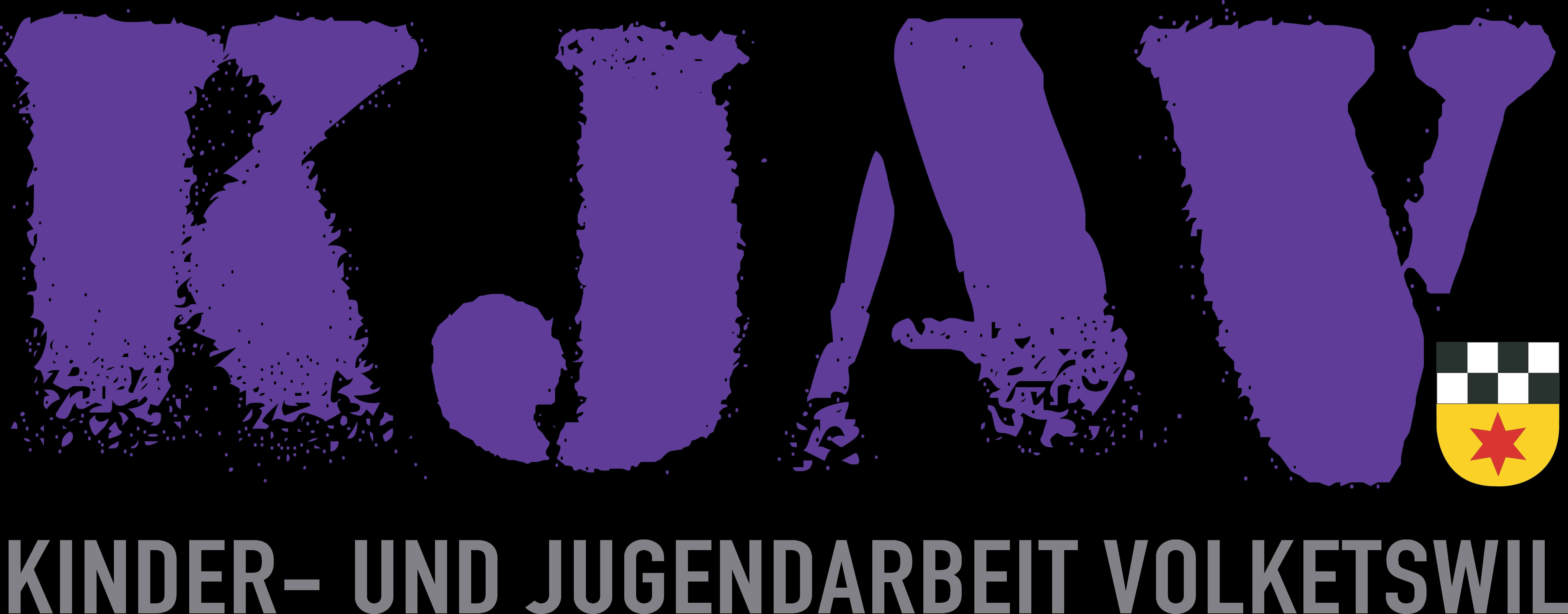 KJAV | Kinder- und Jugendarbeit der Gemeinde Volketswil