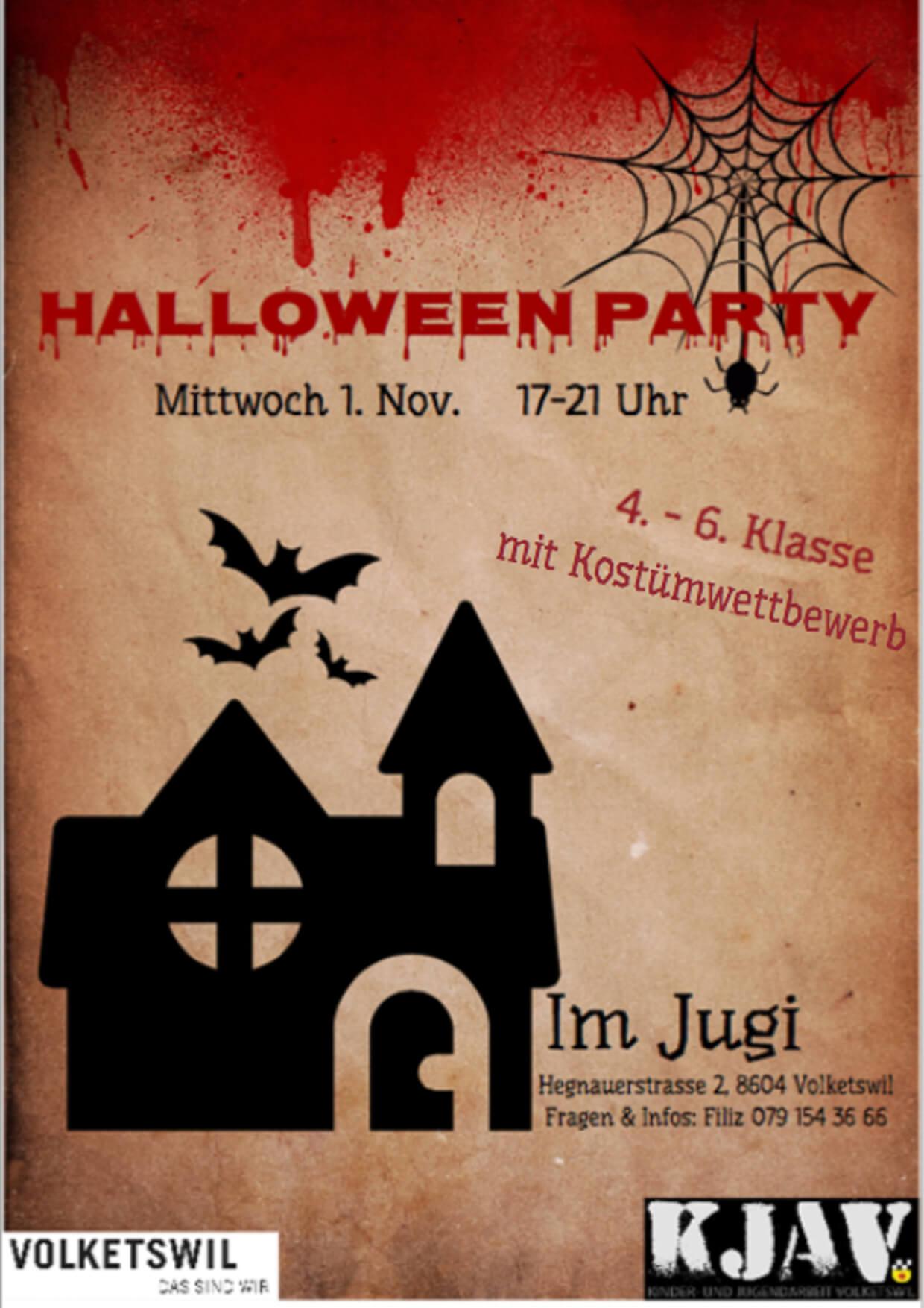 Halloween Flyer_hp
