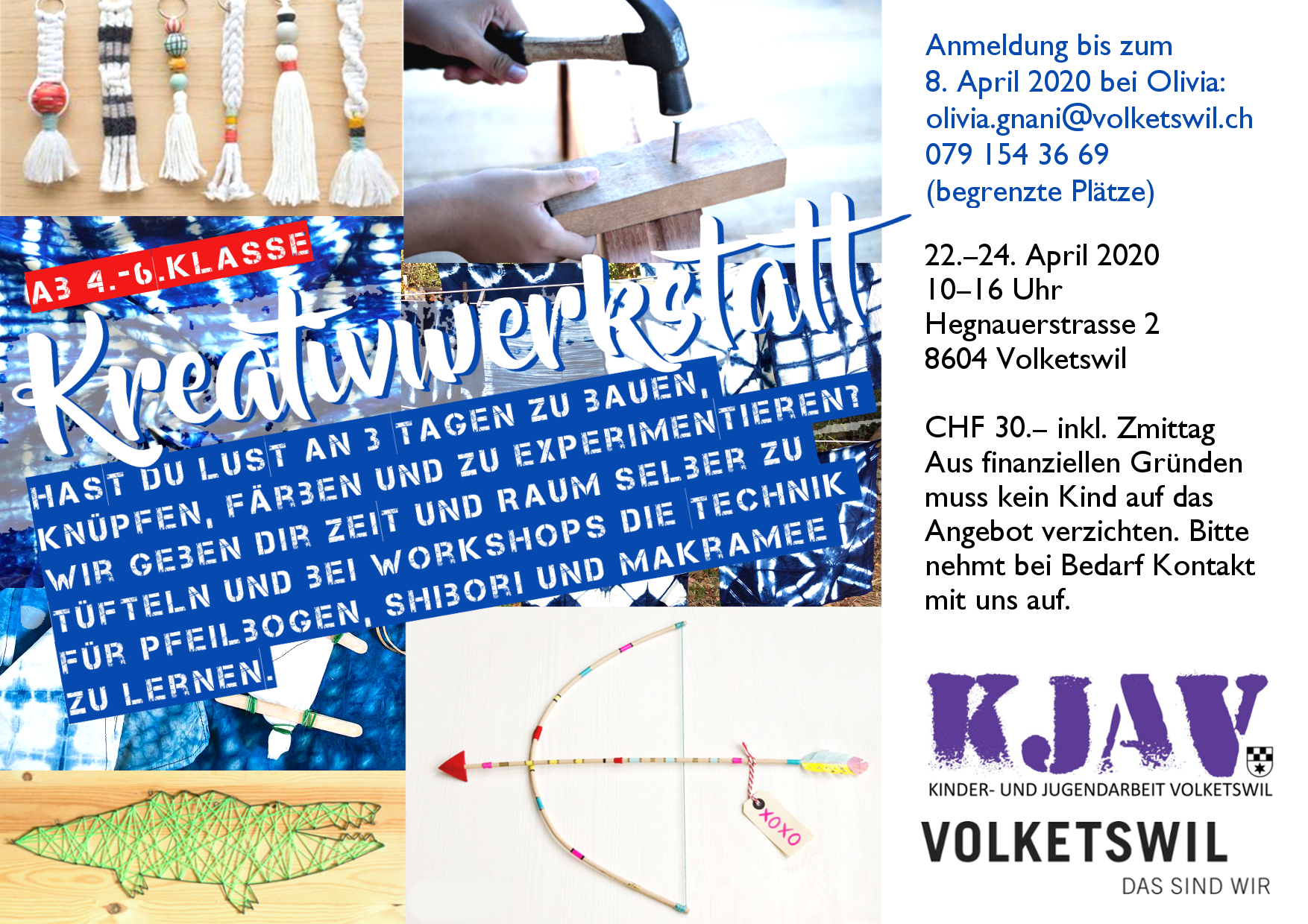 Flyer_Kreativwerkstatt